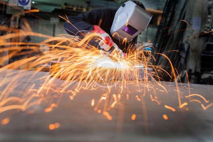 6 Effective Ways to Improve Manufacturing Throughput